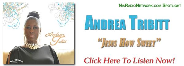 AndreaTribitt600x215B