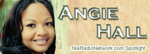 AngieHall600x215