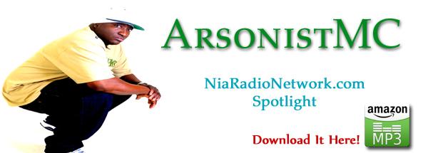 ArsonistMC600x215