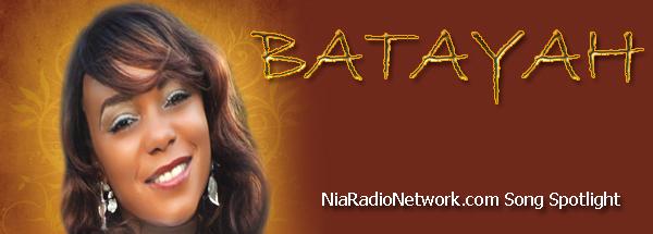 Batayah600x215