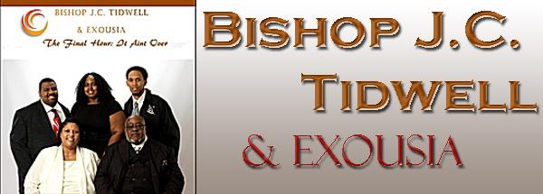 BishopTidwell600x215