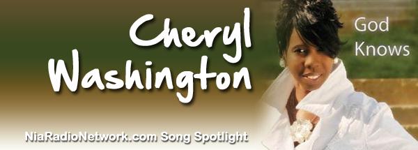 CherylWashington600x215