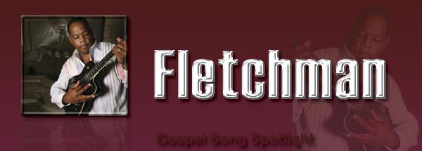 Fletchman600x215