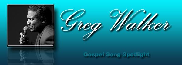 GregWalker600x215