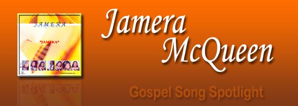 JameraMcQueen600x215