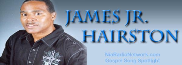 JamesHairston600x215