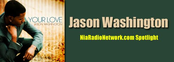 JasonWashington600x215