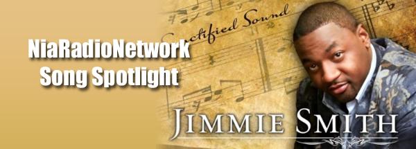 JimmieSmith600x215