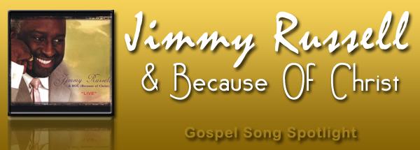 JimmyRussell600x215