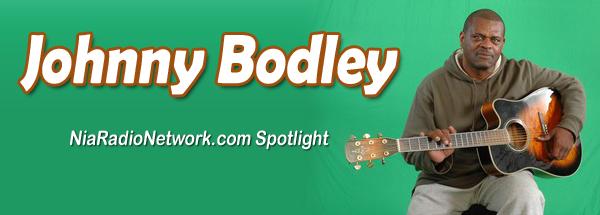 JohnnyBodley600x215