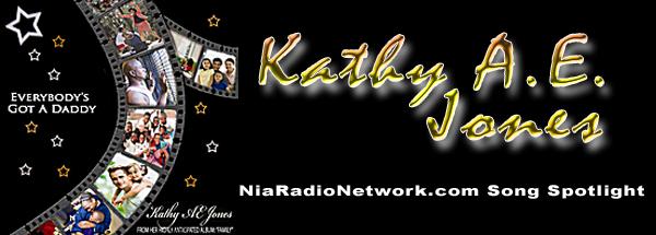 KathyAEJones600x215
