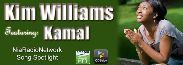 KimWilliams600x215