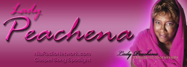 LadyPeachena600x215