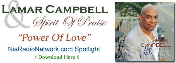 LamarCampbell600x215