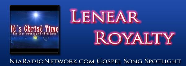 LenearRoyalty600x215