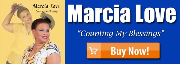 MarciaLove-GMP600x215