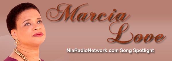 MarciaLove600x215