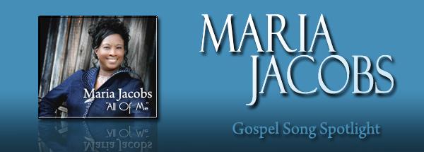MariaJacobs600x215