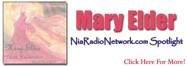 MaryElder600x215