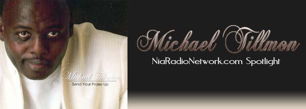 MichaelTillmon600x215