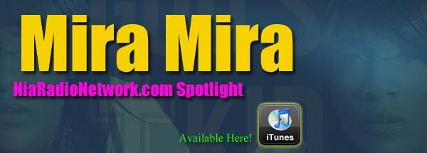 MiraMira600x215