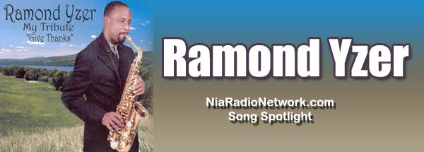 RamondYzer600x215A
