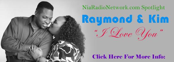 RaymondKim600x215B