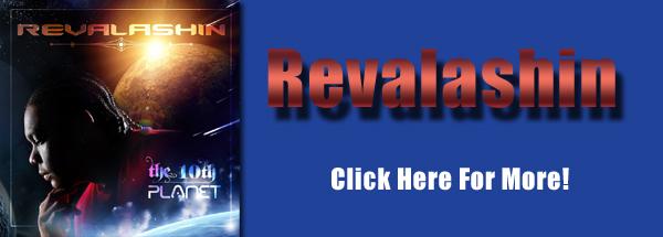 Revalashin600x215-B