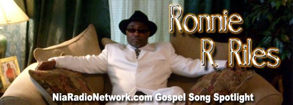 RonnieRiles600x215