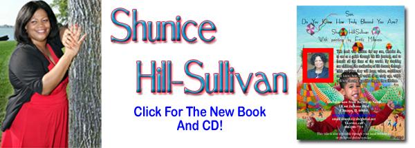 ShuniceHill600x215B