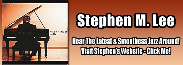 StephenLee600x215