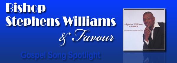 StephenWilliams600x215