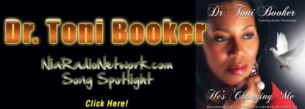 ToniBooker600x215