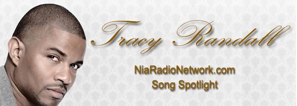 TracyRandall600x215C