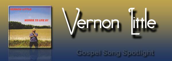 VernonLittle600x215