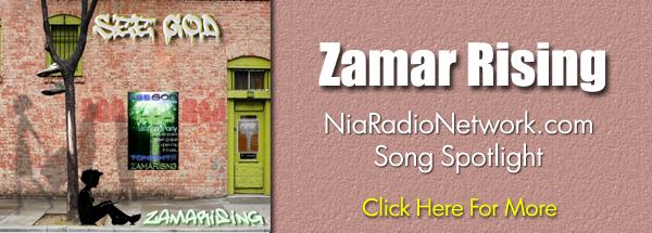 ZamarRising600x215